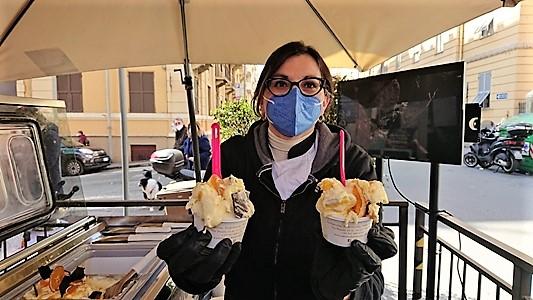 24 marzo gelato day liguria