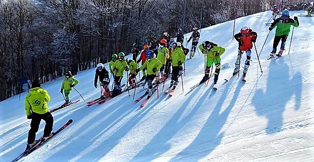sci i vincitori del trofeo alpi marittimi della coppa liguria
