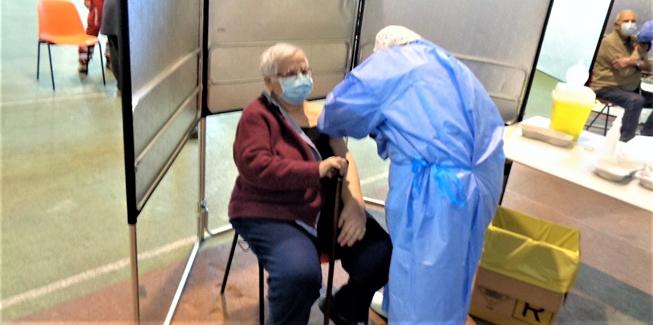 Coronavirus Liguria oggi 18 marzo 324 casi, 78 a Savona