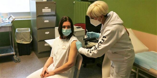Coronavirus Liguria oggi 19 marzo 427 casi, sale Savona 126