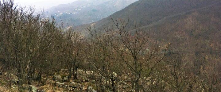 Tarinè, il Club Alpino Italiano cala il suo NO alla miniera