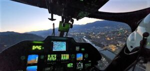 carabinieri savona controlli territorio con elicottero