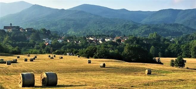 turismo finanziamenti dalla regione liguria