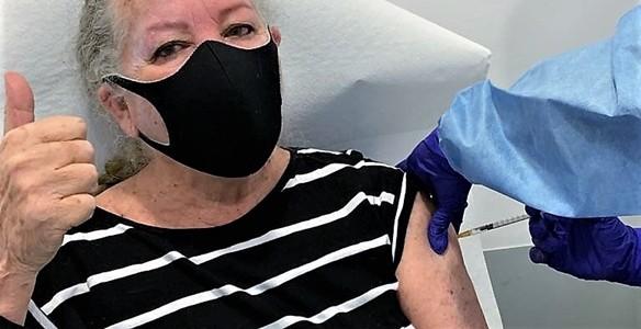 prenotazioni vaccinazioni in liguria