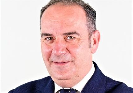 presidente di commissione regione liguria