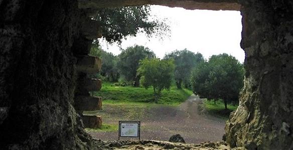 bozza decreto contro tutela beni culturali e archeologici
