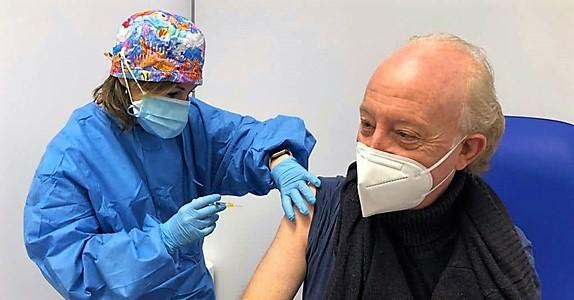 Coronavirus Liguria oggi 2 maggio, 202 casi, 38 a Savona