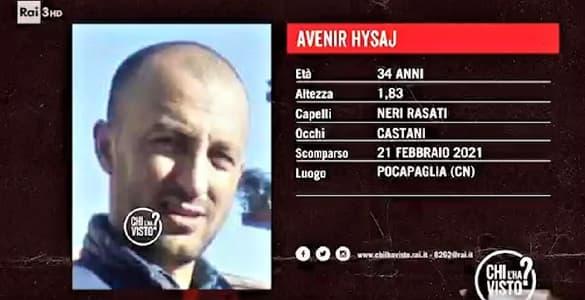 Bra, arrestati due italiani, sono loro che hanno ucciso Hysaj Avenir?