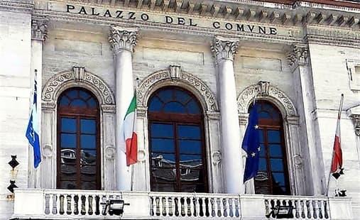 Savona elezioni Russo commenta San Paolo