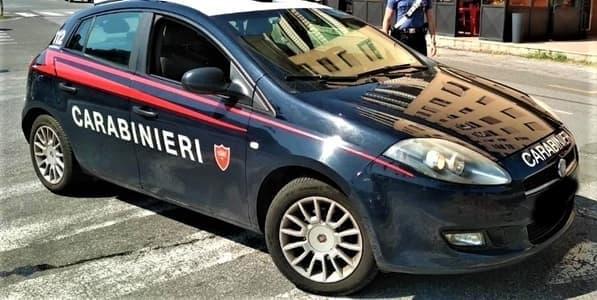 Il corpo ritrovato nella Pineta di Arenzano è di Umberto Ortu