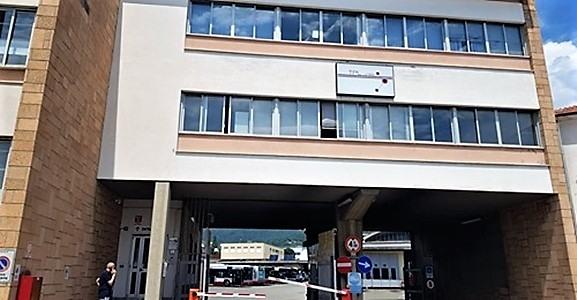 vertici tpl linea savona dopo lo sciopero del personale di ieri