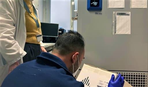 Vaccinazione luoghi di lavoro liguri: altre 11 aziende ammesse e sono 27