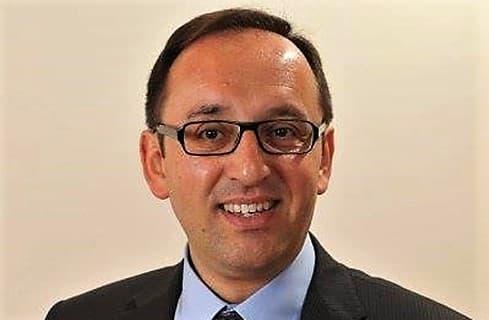Berlangieri è il neo presidente dell'Unione industriali di Savona