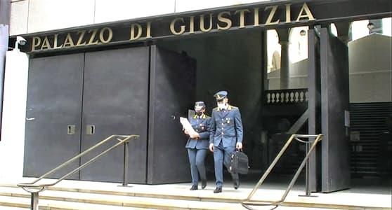 Finanza Genova arresta commercialista per peculato