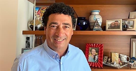 Asl2 Savonese, Marino neo direttore del Trasfusionale, appello ai donatori