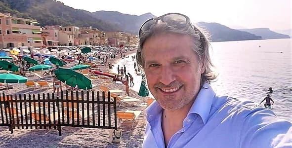 """Green pass 2, Lega contro Toti """"Nessun modello francese per la Liguria"""""""