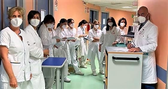 coronavirus oggi, liguria covid, vaccino anti covid, contagi oggi