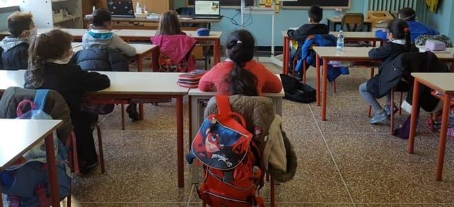 Scuola ripartire in sicurezza, oltre 32 domande dalla Cisl al Ministero
