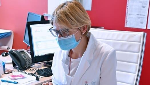 Piani terapeutici prorogati fino al termine della emergenza pandemica
