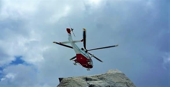 Valle d'Aosta, è stato trovato il corpo della 47enne turista genovese