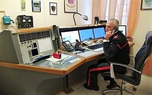 Attenzione alle truffe di assicurazioni inesistenti, consigli dei Carabinieri