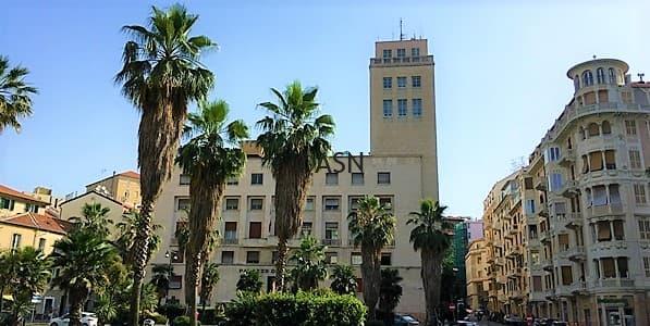 Vacanze e green pass nel Comitato Ordine e Sicurezza di Savona