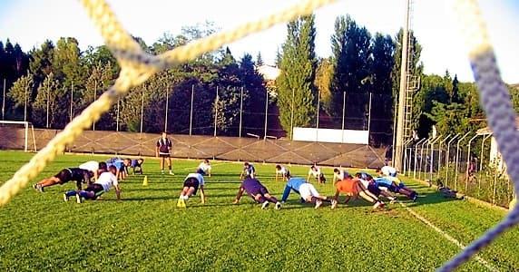 Sassello calcio, parte la Coppa Liguria e via al Campionato di 2^ categoria