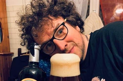 El Issor di Sassello tra le migliori birre artigianali italiane