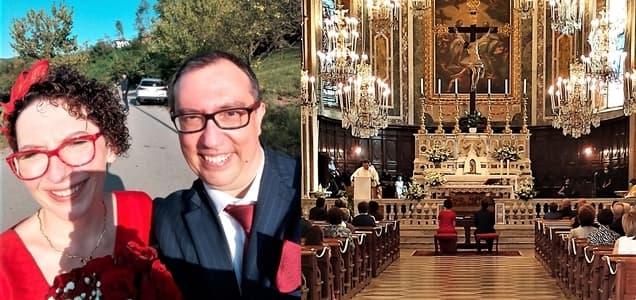 Sassello, 15 giorni senza ordinanze, il sindaco in viaggio di nozze