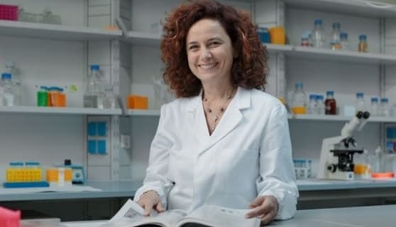 Tumore al seno, San Martino: in menopausa meglio 7/8 anni di terapia