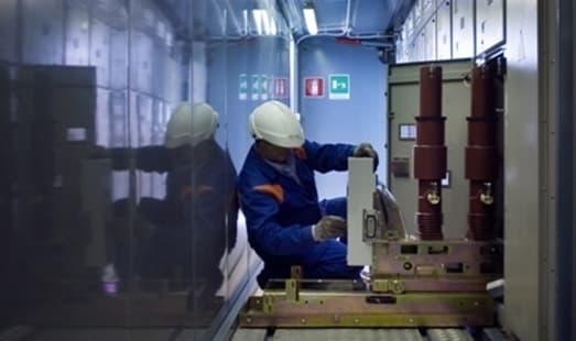 Luce, lavori alla rete a Savona, qui le interruzioni notte 2/3 settembre