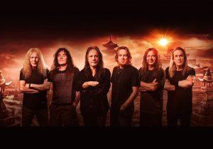 Iron Maiden IM FINAL john mcmurtrie+