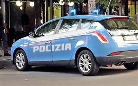 Savona denunciato pusher in Piazza del Popolo