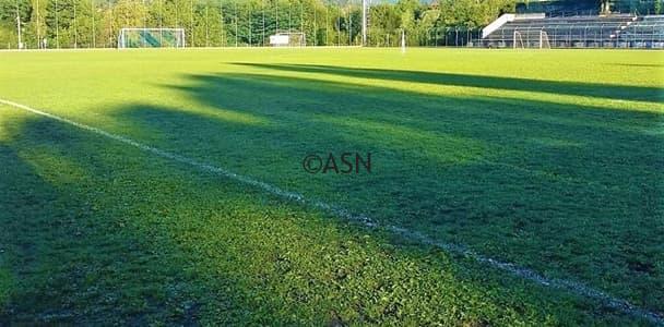 Arrivano 90mila euro per le società liguri di calcio 2^ e 3^, a 5 e femminile