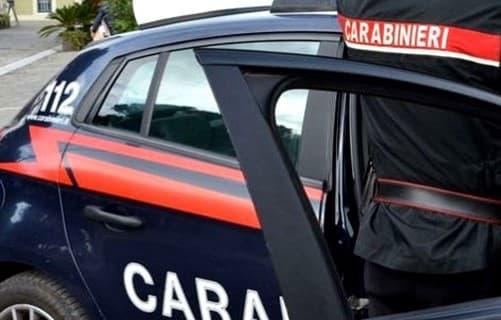 Valbormida, denunciati due 40enni per furti in esercizi commerciali