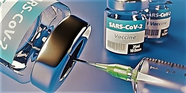 Coronavirus Liguria oggi 10 settembre 131 casi, 22 Savona e 56 Genova