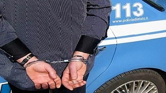 Sestri Ponente, 27enne beccato con 42 grammi di cocaina, arrestato