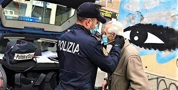 Genova, due truffe da 60.600 euro in poche ore ai danni di anziani