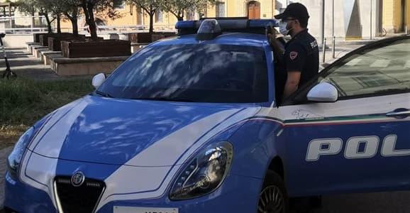 Gelosia, 26enne accoltella il coinquilino a Cornigliano, arrestata
