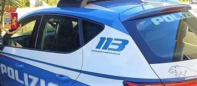 Savona, altro arresto in Piazza del Popolo per un 27enne ricercato