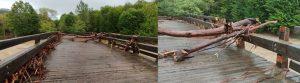Crollato 5 ponte Lago dei Gulli-horz