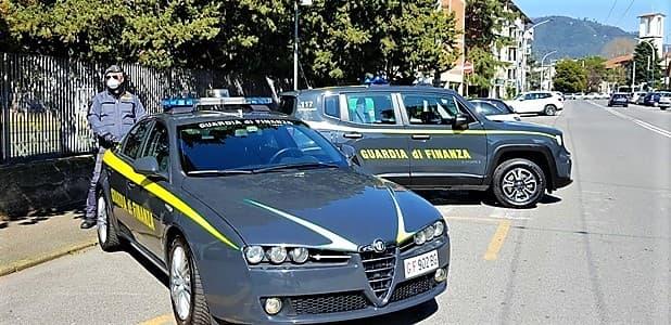 Lady Eros, sequestro beni per 800mila euro, prostituzione e riciclaggio