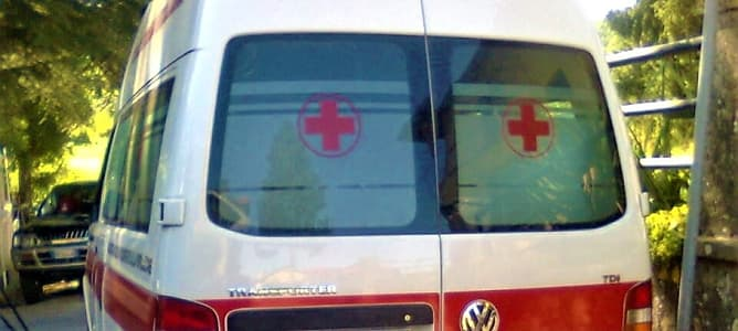 Savona, da inizio anno 2431 infortuni sul lavoro di cui 5 mortali