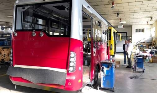 Savona, nuovi autobus e ancora disagi con corse sospese per Green Pass