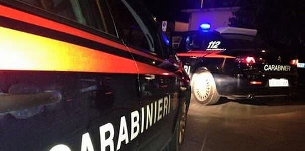 Lite fratelli, investitore arrestato per tentato omicidio AGGIORNAMENTO