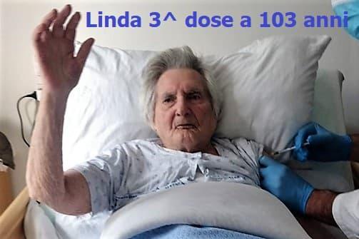Coronavirus Liguria oggi 1° ottobre 87 casi, 18 Savona e 41 Genova