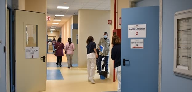 Coronavirus Liguria oggi 12 ottobre 59 casi, 2 Savona e 31 Genova