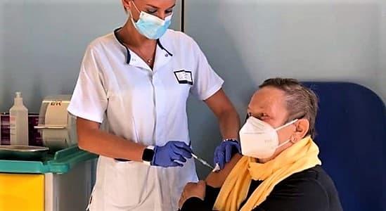 Coronavirus Liguria oggi 21 ottobre 94 casi, 4 Savona e 46 Genova