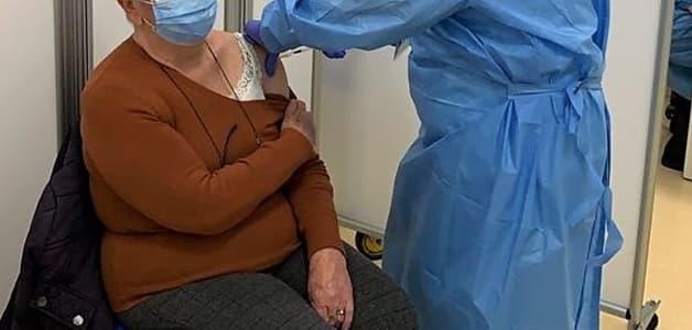 Coronavirus Liguria oggi 5 ottobre 58 casi, 10 Savona e 14 Genova