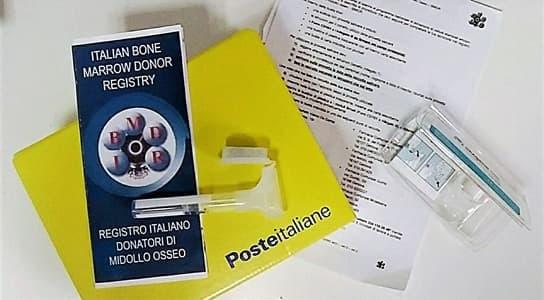 Liguria, campagna per reclutare giovani donatori di midollo osseo